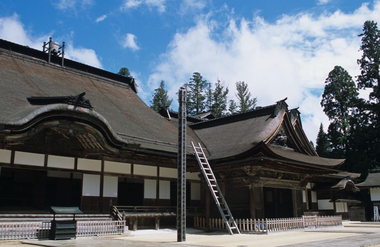 CoCoMo Japan Travel